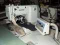 BROTHER BAS-311A Programmable Sewing Machine
