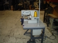 BROTHER B-430E Programmable Tacker