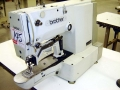 BROTHER B-430E Electronic Tacker