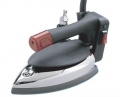 HI-STEAM EFE-55W Bottle Iron - NEW