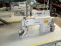 JUKI DDL-5550N-7 WB Industrial Sewing Machine