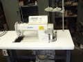JUKI DLN-5410N-7 WB Needle Feed Industrial Sewing Machine