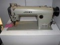 JUKI DLU-490 Top Feed Industrial Sewing Machine