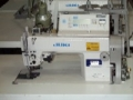 JUKI DMN-5420N-7 WB Needle Feed Industrial Sewing Machine
