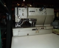 JUKI LBH-782 VB Button Hole Industrial Sewing Machine