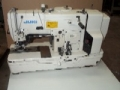 JUKI LBH-783 Button Hole Industrial Sewing Machine