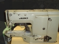 JUKI LK-1852 Bar Tacker Industrial Sewing Machine