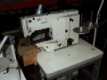 JUKI LK-1852 -5 Bar Tacking Industrial Sewing Machine