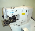 JUKI LK-1920 Programmable Tacker