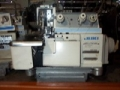 JUKI MO-2504N Overlock Industrial Sewing Machine