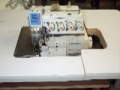 JUKI MO-3916 Safety Stitch Industrial Sewing Machine