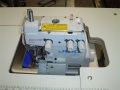 JUKI MO-6704 Overlock Industrial Sewing Machine