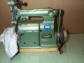 MERROW 18-E Blanket Stitch Industrial Sewing Machine