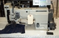 MITSUBISHI LT2-2230 Industrial Sewing Machine