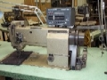 MITSUBISHI LT2-250 AMITW Industrial Sewing Machine