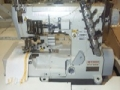 PEGASUS W526 Coverstitch Industrial Sewing Machine