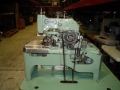 REECE 101 Button Hole Industrial Sewing Machine