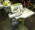 RIMOLDI 271 Coverstitch Industrial Sewing machine