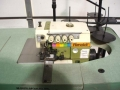 RIMOLDI 629 Safety Stitch Overlock Sewing Machine