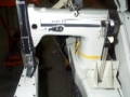 SINGER 261 Feed Off The Arm Sewing Machine