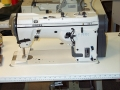 SINGER 457 Zig Zag Industrial Sewing Machines