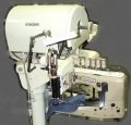 UNION SPECIAL 35800 DR-9 Felling Machine for Jeans