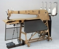 UNION SPECIAL 38200 C SAMSON LONG ARM Sewing Machine