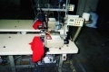 UNION SPECIAL 39500 Overlock Industrial Sewing Machine
