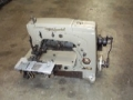 UNION SPECIAL 57700 Coverstitch Industrial Sewing Machine