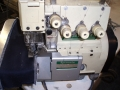 YAMATO AZ-8003 Three-Thread Overlock Machine
