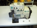 YAMATO AZ-8403 Cylinder Overlock Industrial Sewing Machine