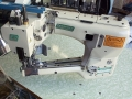 YAMATO FD-62 Flatseamer Industrial Sewing Machine